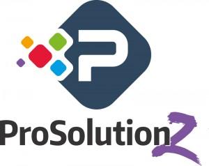 logo-1d